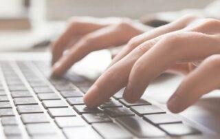 Apply for job - Accountant Jobs in Malta
